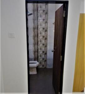 Bathroom Image of PG 6318793 Andheri West in Andheri West