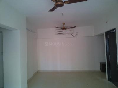 Gallery Cover Image of 700 Sq.ft 2 BHK Independent House for rent in Adityapur for 7000