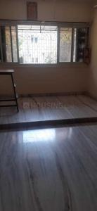 Gallery Cover Image of 550 Sq.ft 1 BHK Apartment for rent in Malad West for 22000