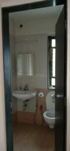 Gallery Cover Image of 1300 Sq.ft 2 BHK Apartment for rent in Andheri West for 50000