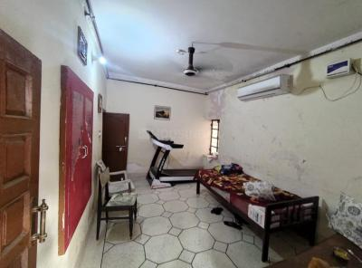 Gallery Cover Image of 2160 Sq.ft 5 BHK Independent House for buy in Chopasni Housing Board for 17500000