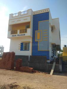 Gallery Cover Image of 1000 Sq.ft 1 BHK Independent House for rent in Vengathur Panchayat for 5000