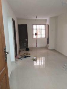 Gallery Cover Image of 802 Sq.ft 2 BHK Apartment for buy in Kolathur for 5100000