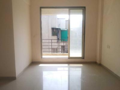 Gallery Cover Image of 870 Sq.ft 2 BHK Apartment for rent in Arihant Arham, Koproli for 8000