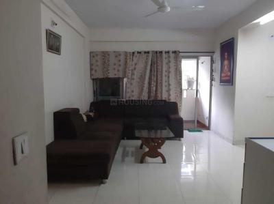 Gallery Cover Image of 1215 Sq.ft 2 BHK Apartment for buy in Vejalpur for 4500000