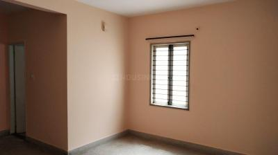 Gallery Cover Image of 600 Sq.ft 1 BHK Independent House for rent in Prime HBR 100, HBR Layout for 11000
