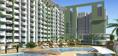 Gallery Cover Image of 1609 Sq.ft 3 BHK Apartment for rent in SJR Verity, Kasavanahalli for 28500