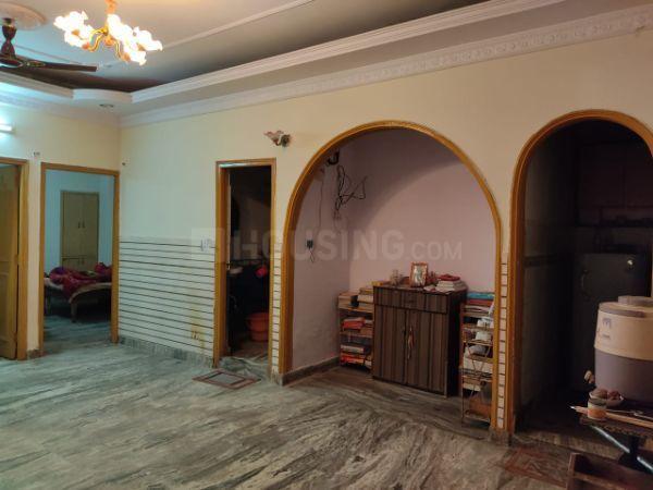 Hall Image of PG 5586959 Rajendra Nagar in Rajendra Nagar