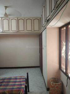 Bedroom Image of PG 4961715 Mogappair East in Mogappair