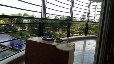 Gallery Cover Image of 1708 Sq.ft 3 BHK Apartment for rent in Vignana Kendra for 32000