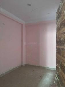 Gallery Cover Image of 450 Sq.ft 1 BHK Apartment for buy in Govindpuram for 850000
