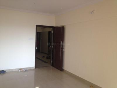 Gallery Cover Image of 1520 Sq.ft 3 BHK Apartment for rent in Borivali East for 38000