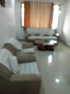Gallery Cover Image of 1000 Sq.ft 2 BHK Independent House for buy in Ambernath East for 3500000