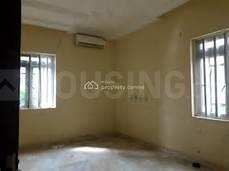 Gallery Cover Image of 1250 Sq.ft 2 BHK Apartment for rent in Happy Home Nandini, Vesu for 15000
