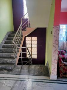 Gallery Cover Image of 2000 Sq.ft 6 BHK Independent House for buy in Rishra for 6000000
