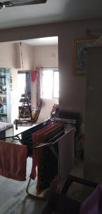 Gallery Cover Image of 500 Sq.ft 1 RK Apartment for buy in Mukund Apartment, Khokhra for 2100000
