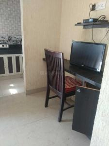 Gallery Cover Image of 1200 Sq.ft 1 RK Independent House for rent in Sector 50 for 12000