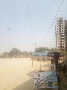 100 Sq.ft Residential Plot for Sale in Lal Kuan, Ghaziabad