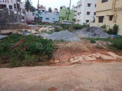 Gallery Cover Image of 1200 Sq.ft Residential Plot for buy in Sahakara Nagar for 7200000