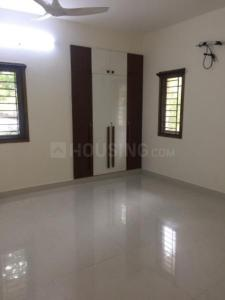 Gallery Cover Image of 1258 Sq.ft 2 BHK Apartment for rent in Annanagar East for 40000