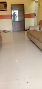 Gallery Cover Image of 1150 Sq.ft 2 BHK Apartment for rent in Powai for 48000