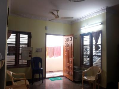 Gallery Cover Image of 1000 Sq.ft 2 BHK Apartment for rent in Devinagar for 12000