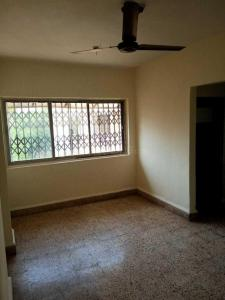 Gallery Cover Image of 500 Sq.ft 1 BHK Apartment for buy in Simran Housing Society, Borivali West for 8500000