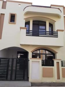 Gallery Cover Image of 1529 Sq.ft 3 BHK Villa for buy in Orchid Villas, Uattardhona for 6200000