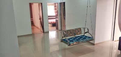 Gallery Cover Image of 1069 Sq.ft 3 BHK Apartment for buy in Chandlodia for 7200000
