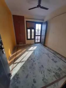 Gallery Cover Image of 800 Sq.ft 2 BHK Independent House for rent in Sector 23B Dwarka for 14000