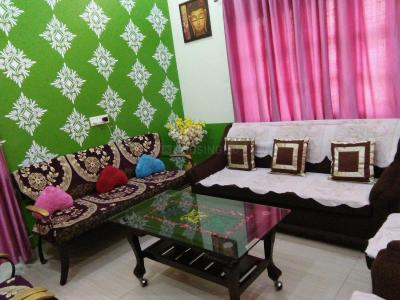 Gallery Cover Image of 1440 Sq.ft 2 BHK Independent House for buy in Shyampur for 6500000