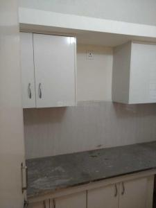 Gallery Cover Image of 1600 Sq.ft 3 BHK Apartment for rent in Sector 22 Dwarka for 27000