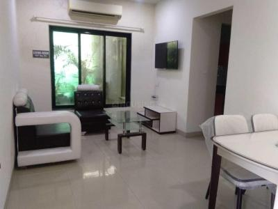 Gallery Cover Image of 615 Sq.ft 1 BHK Apartment for buy in Neral for 2500000