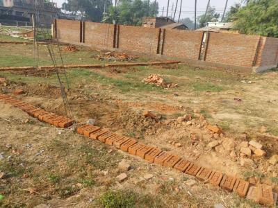 800 Sq.ft Residential Plot for Sale in Bihta, Patna