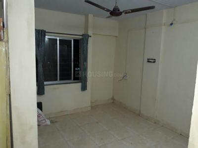 Gallery Cover Image of 500 Sq.ft 1 BHK Apartment for rent in Baner for 13999