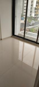 Gallery Cover Image of 695 Sq.ft 1 BHK Apartment for buy in Ulwe for 4500000