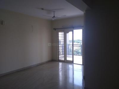 Gallery Cover Image of 2160 Sq.ft 3 BHK Apartment for buy in Sanjaynagar for 18000000