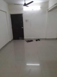 Gallery Cover Image of 1190 Sq.ft 3 BHK Apartment for rent in Vile Parle East for 100000