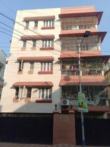 Gallery Cover Image of 1150 Sq.ft 2 BHK Apartment for buy in Ballygunge for 12500000