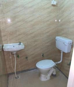 Bathroom Image of Sheetal Boys PG in Sector 11