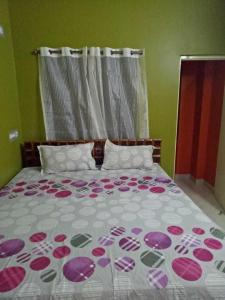 Gallery Cover Image of 1100 Sq.ft 3 BHK Apartment for rent in Astha Sukantanagar, New Barrakpur for 16000