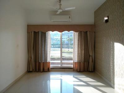 Gallery Cover Image of 1950 Sq.ft 3 BHK Apartment for buy in Paradise Sai World Empire, Kharghar for 20000000