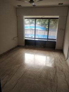 Gallery Cover Image of 700 Sq.ft 1 BHK Apartment for rent in Pearl Classic, Goregaon West for 30000