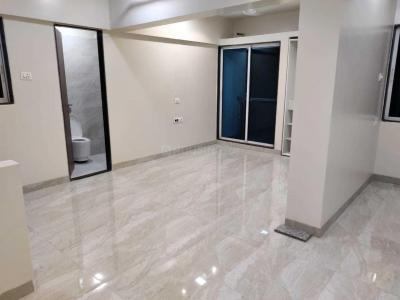 Gallery Cover Image of 450 Sq.ft 1 RK Apartment for rent in Andheri West for 33000