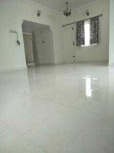 Gallery Cover Image of 1300 Sq.ft 2 BHK Apartment for rent in Vakil Garden City for 13000