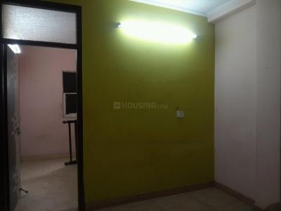 Gallery Cover Image of 600 Sq.ft 2 BHK Independent Floor for rent in Mayur Vihar Phase 1 for 11500