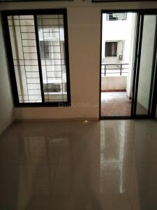 Gallery Cover Image of 620 Sq.ft 1 BHK Apartment for rent in Wagholi for 9500