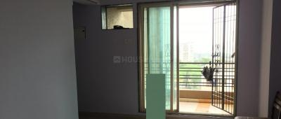 Gallery Cover Image of 995 Sq.ft 2 BHK Apartment for rent in Dombivli East for 13000