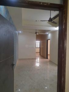Gallery Cover Image of 1340 Sq.ft 3 BHK Apartment for buy in Aditya City Apartments, Bamheta Village for 4200000