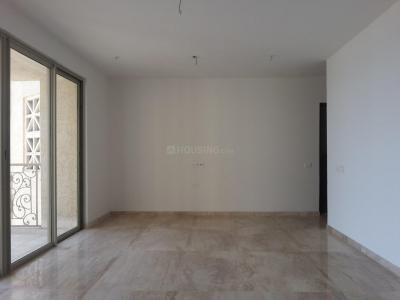 Gallery Cover Image of 1835 Sq.ft 3 BHK Apartment for rent in Hiranandani Estate for 37000